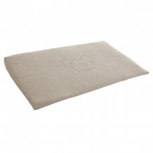 Купить tineo подушка угловая 15° 55x35 см 265000