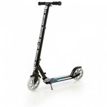 Купить двухколесный самокат kettler scooter zero 8 t07125