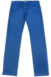 Купить брюки 352224363 byblos