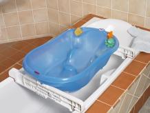 Купить комплект подставок ok baby evolution для ванночек onda и onda evolution ok baby 997048522