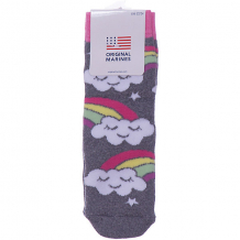 Купить носки original marines ( id 9500301 )