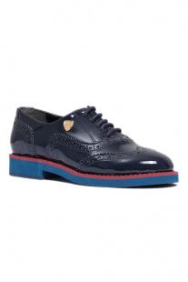 Купить туфли u.s. polo assn. ( размер: 34 34 ), 12103891