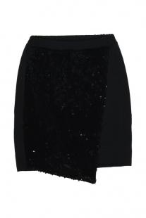 Купить юбка people ( размер: 152 l ), 11905151