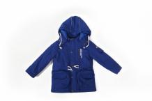 Купить born куртка 18-1001-g