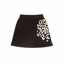 Купить юбка winkiki, цвет: черный ( id 11839180 )
