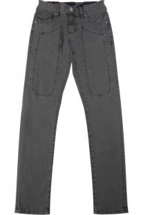 Купить брюки ( id 353756263 ) jeckerson