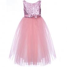 Купить нарядное платье престиж ( id 10070087 )