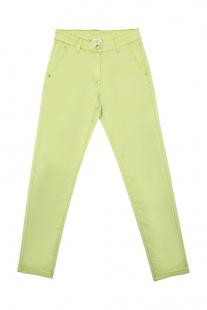 Купить брюки monnalisa bimba ( размер: 116 6лет ), 11501857