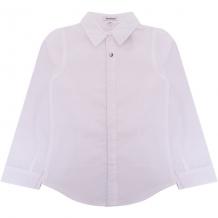 Купить блузка 3 pommes ( id 8328570 )