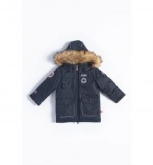 Купить куртка лайки авиа, цвет: черный ( id 7464295 )