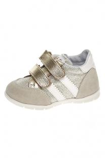 Купить ботинки ciao ( размер: 22 22 ), 8709694