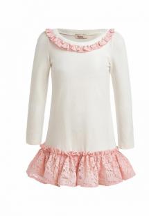 Купить платье stefany mp002xg00ifvcm104