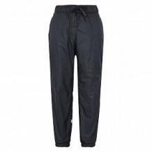 Купить брюки boom by orby , цвет: черный ( id 10859738 )