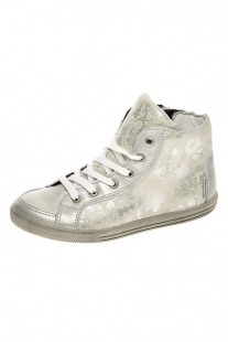 Ботинки Ricosta ( размер: 29 29 ), 3410502