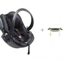 Купить автокресло avionaut evolvair softy и protectionbaby защитная накидка на спинку переднего сиденья автомобиля