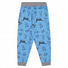 Купить брюки звездочка, цвет: голубой ( id 12273226 )