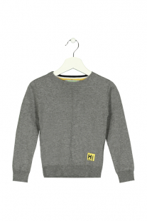 Купить пуловер silvian heach kids ( размер: 152 12лет ), 12088728