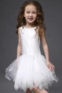 Купить платье ( id 352805249 ) gaialuna