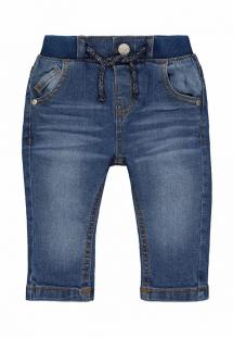 Купить джинсы mothercare mp002xb00lzek10y