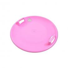 Купить ледянка hamax ufo, розовая ( id 10433544 )