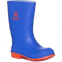 Купить резиновые сапоги kamik stomp ( id 8999838 )