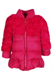 Купить куртка de salitto ( размер: 116 116 ), 7649959