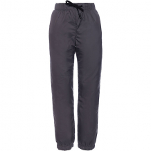 Купить брюки boom by orby ( id 12342555 )