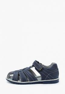 Купить сандалии berten be095abiqnc5r340