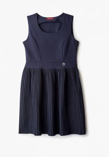 Купить платье kaysarow mp002xg00roacm38158