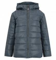 Купить куртка ovas фабио, цвет: т.серый ( id 10377278 )