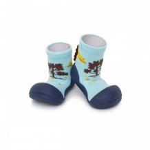 Купить attipas ботинки giraffe a18g