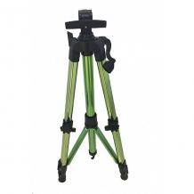 Купить мольберт-тренога color kit, зелёный с ручкой ( id 10006599 )