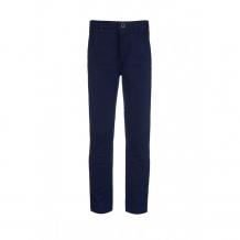 Купить oldos брюки для мальчика твигги oss191tpt40