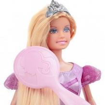 Купить кукла defa с гардеробом в сиреневом платье 28 см ( id 10545418 )