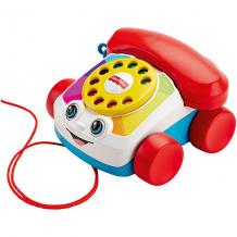 Говорящий телефон на колесах, Fisher Price ( ID 5378266 )