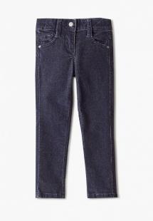 Купить брюки s.oliver so917eggpte7cm110