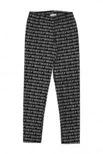 Купить брюки people ( размер: 152 l ), 11907047