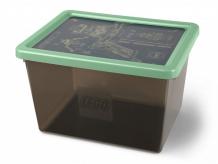 Купить lego система хранения ninjago movie 40941741