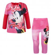 Купить комплект джемпер/брюки sun city, цвет: красный ( id 3906751 )