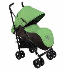 Купить коляска-трость mobility one а5970 torino, цвет: зеленый ( id 8059345 )