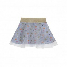 Купить юбка котмаркот единороги, цвет: белый ( id 10761512 )