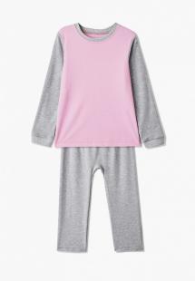 Купить пижама лапушка mp002xc00cafcm062