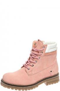 Купить ботинки ( id 352380534 ) keddo
