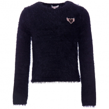 Купить свитер catimini ( id 9548143 )