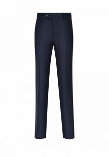 Купить брюки stenser mp002xb002xxcm48152