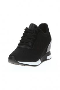 Купить кроссовки chezoliny ( размер: 39 39 ), 10896009