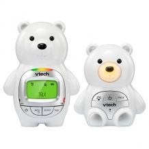 Купить цифровая радионяня vtech вм 2350 10216189