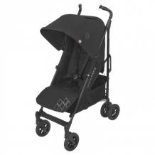 Купить коляска-трость maclaren techno xt