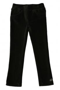 Купить брюки dodipetto 6v158