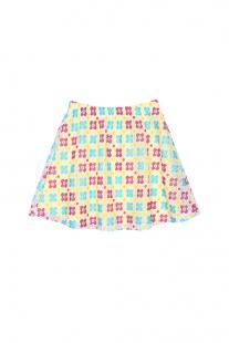 Купить юбка bell bimbo ( размер: 104 104 ), 12623503